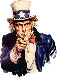 Dealer inquiries - We want you!