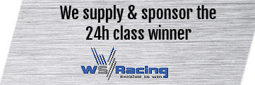 Here you come to the website from WS-Racing