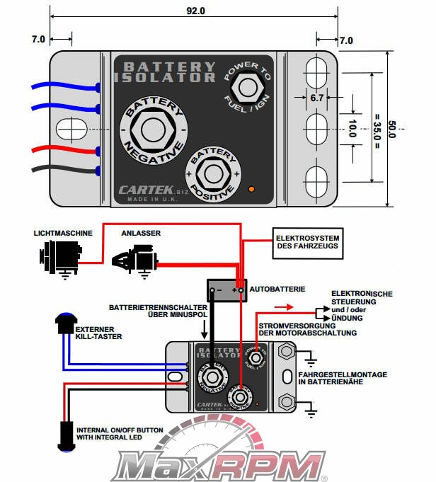 1979 mg midget wiring diagram images mg midget wiring diagram 1974 dodge challenger wiring diagram 1974 mg