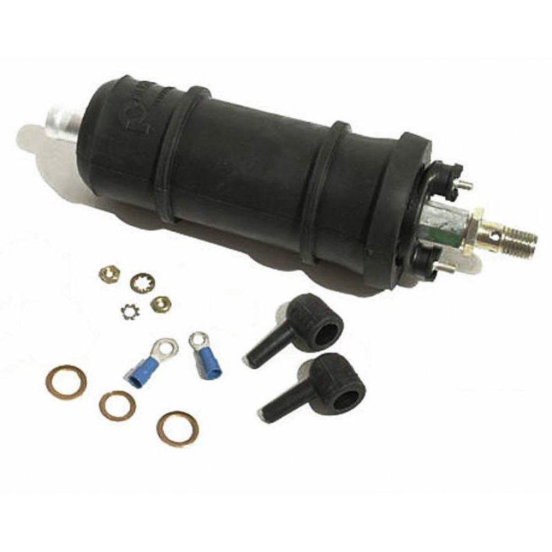 High Performance Benzinpumpe/Kraftstoffpumpe mit 6,5 Bar (Pierburg 7.21659.53.0)