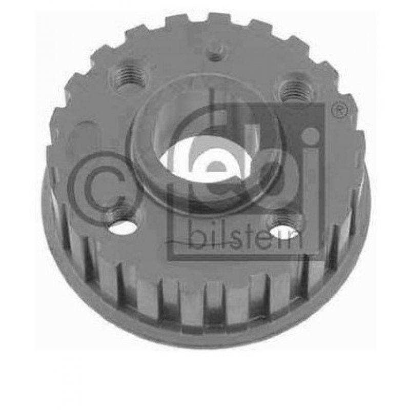 Zahnrad, Kurbelwelle für alle G60-Motoren (von Febi, 25178)