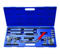13-piece Valve Spring Compressor Assembly Set from BGS...