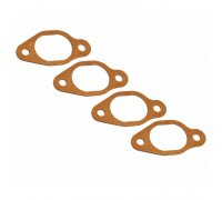 Gasket, Racing exhaust manifold gasket for all Golf G60,...
