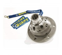 Differential lock for VW Polo G40 from QUAIFE (QDF20R)