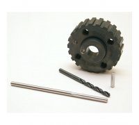 High Torque Kit für Polo G40 bis Bj. 10/1990 (PY 002 177)...