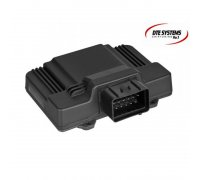 Chip-Tuningbox für Volvo C30 (K) *** +27PS, +50NM ***...
