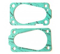 VW throttle gasket kit for Golf Cabrio / Corrado / Passat...