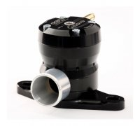 GFB Mach 2 Blow Off Valve (BOV) - for Mazda 3, Nissan...