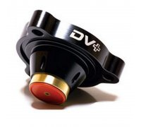 GFB DV+ T9351 for VAG 2,0 TFSI / Replaces the original...