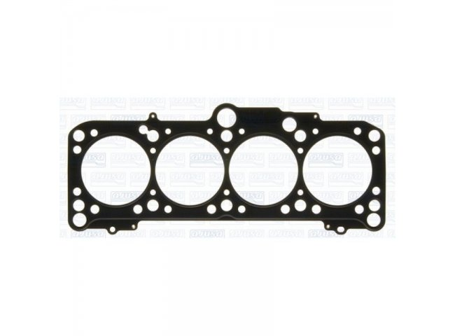 Gasket, metal cylinder-head gasket for all G60-modells -  - 1,7mm (Ajusa 10102500)