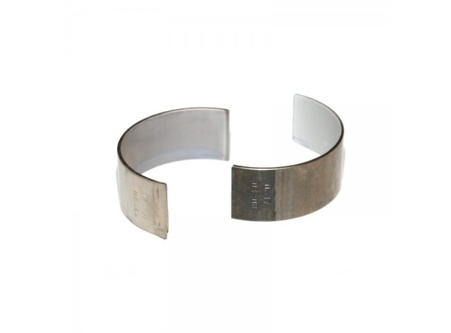 Conrod Bearings e.g. for all G60-engines, for racing (Glyco 71-3669 STD)