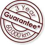 SuperPro Guarantee