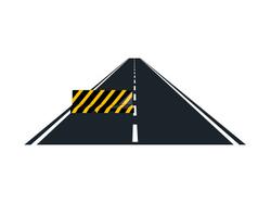 TrueCam A7s - Spurhalteassistent (LDWS) Funktion