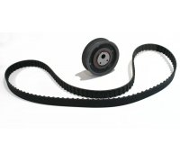 Timing belt with tensiator for Golf G60, Corrado G60 &...