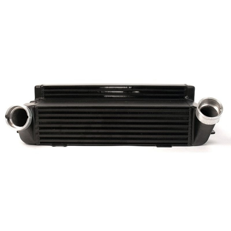 Intercooler-Kit for BMW 330d/335d E90-E93 (from WagnerTuning)