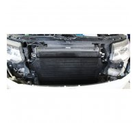 Intercooler-Kit for VW T5 2,0TDI 180PS (5.2) (from WagnerTuning)