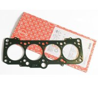Gasket, metal cylinder-head gasket for all G60-modells -...