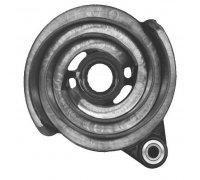 Displacer (used) for G60-Supercharger (G60 displacer),...