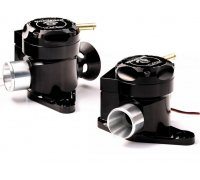 GFB Deceptor Pro II Blow Off Valve (BOV), electronically...
