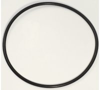 OEM O-Ring for Mechanical Fuel Pump on Cylinder Head (VW Golf 5 / 6 / 7 TFSI, comparable OEM: WHT005184)