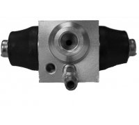 Wheel Brake Cylinder for Audi, Seat, Skoda, VW Polo G40,...