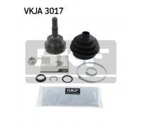 Joint Kit, drive shaft, Front Axle Wheel Side for VW e.g....