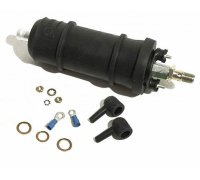 High performance fuel pump with 6,5 Bar (Pierburg...