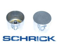 Bucket tappet (1 piece) for several Audi, VW, BMW,...