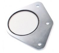 G60 Gasket for outlet-pipe without screws