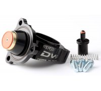 GFB DV+ T9359 specialy for VW Golf MK7 R & GTI Clubsport...