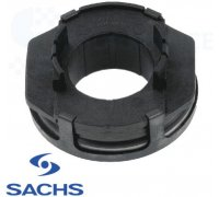 Release bearing for VW G60, 16V, 16VG60, VR6 from Sachs...