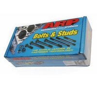 ARP Stud kit for the block (8 pieces) for Polo G40 (ARP...