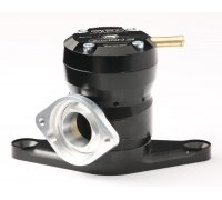 GFB Mach 2 blow off valve (BOV) for Subaru STI & WRC -...