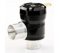 GFB Mach 2 blow off valve (BOV) - 33mm inlet, 33mm outlet...