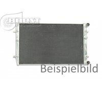 BOOST products Aluminum Radiator Mitsubishi FTO ( GPX.,...