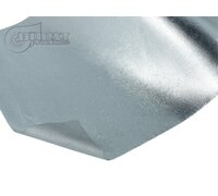 BOOST products Heat Protection - Screen Silver - 30x30cm