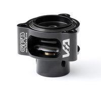 GFB VTA T9451 Blow Off Valve for VAG 2.0, 2.5, 1.8 and several 1.4 TFSI