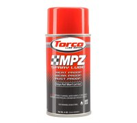 Torco MPZ Engine Assembly Spray Lube - Engine Break-In...