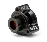 GFB VTA T9458 Blow Off Ventil for Ford Fiesta ST, div. Mercedes & Volvo, Ford Mustang Ecoboost