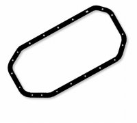 Gasket, oil sump for Polo G40 (Elring 894.079)