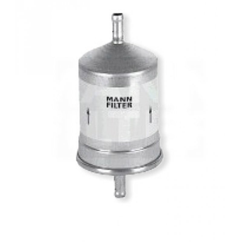 Filter, Fuel filter WK 830/7 for several VW cars (incl. G40, G60, VR6)