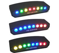 CARTEK digital shift light *** new version 2020 **...