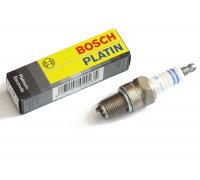 Bosch Platin Spark Plug Super W6DP0 (for all G60-engines)...