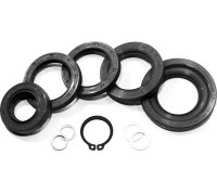 Complete kit of all shaft seals for G40 & G60