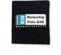 G40 Tuningchip, Racing version (Horsepower ca. +8KW,...