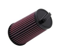 K&N airfilter for Mini Mini Countryman (R60) (2.0D...