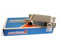 Racimex Oil Cooler (13 rows, length 210mm) for engines...