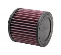K&N airfilter for VW Polo V (6R) (1.4TSi (GTi), 180 PS,...