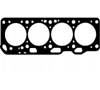 Cylinder head gasket for Polo G40 (original, from Elring,...