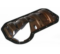 Oil Windage tray for many VW-engines (KR, PL, 6A, 9A, PG,...